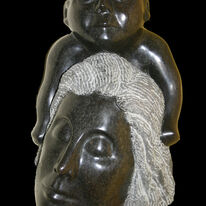 mother and child (2005)