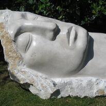 hopton head II (2006)