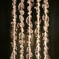 line noise III (2012)