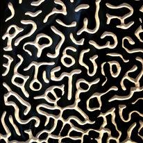 turing pattern 2 detail (2012)