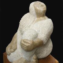 mysanjie woman (2003)