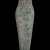 small blue torso (2007)