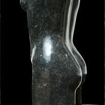 black torso (2008)