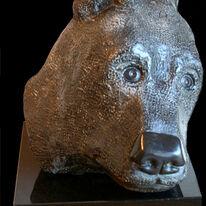 bear (2003)