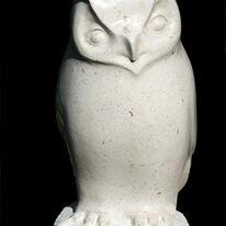 owl (2008)