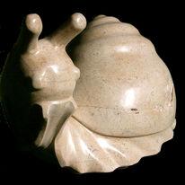 hopton snail (2006)