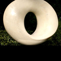 mobius form (2006)