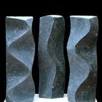 standing stones (2008)