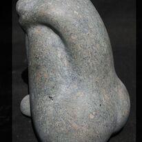 primal woman IV (2013)