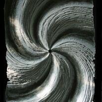 galaxy V (2013)