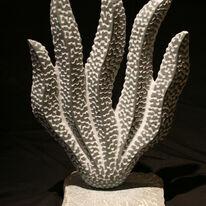 finger plant (2015)