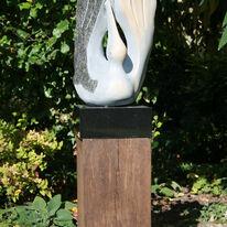springstone bird - unpolished (2003)