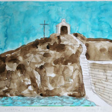 collioure-chapelle-st-vincent