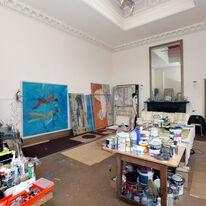 stracathro studio