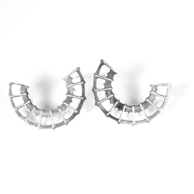 earstuds