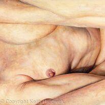 Pearl Nude