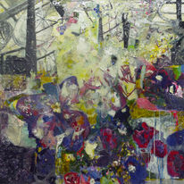 Jemima Blooms, 2015