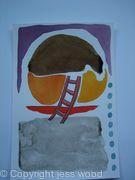 ladder 2