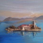 Lake Magiore - Italy