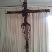 Full image of Crucified
