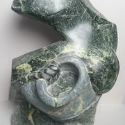 Pandora's Vase