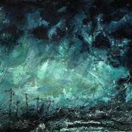 090508 (Storm)
