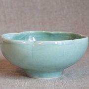 Leaf Bowl 13-6-04