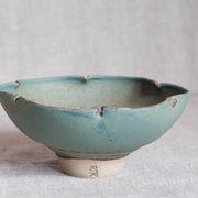 Leaf Bowl 13-6-30