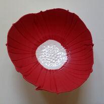 Poppy bowl 2015