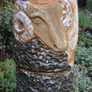 Totum Sheep