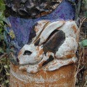 Totum Rabbit