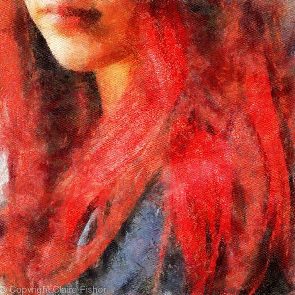 'Ruby'