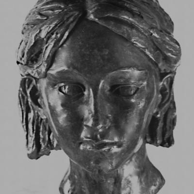 OLIVIA (age 9)