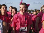 Girl runner 2, Slough and Windsor Express