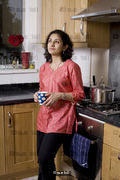 Raji, Times Money case study, was defrauded by her kitchen company