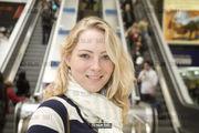 Victoria Beasley, Times Money case study