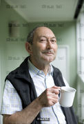 Iian Stupples, designer and Kentish historian
