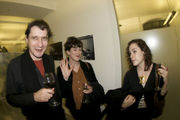 Libertine private view 7