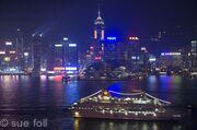 Star Cruise 6