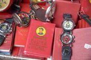 Mao memorabilia