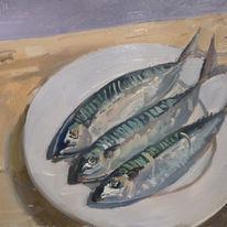 french-mackerel
