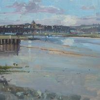 rising-tide-rye