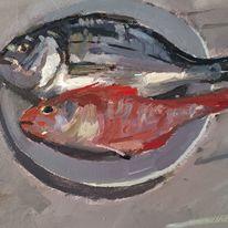 PORTUGESE FISH