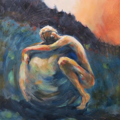 Sisyphus, Acceptance