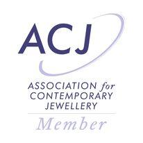 ACJ Member Logo