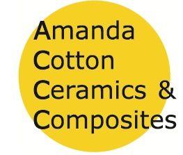 Amanda Cotton
