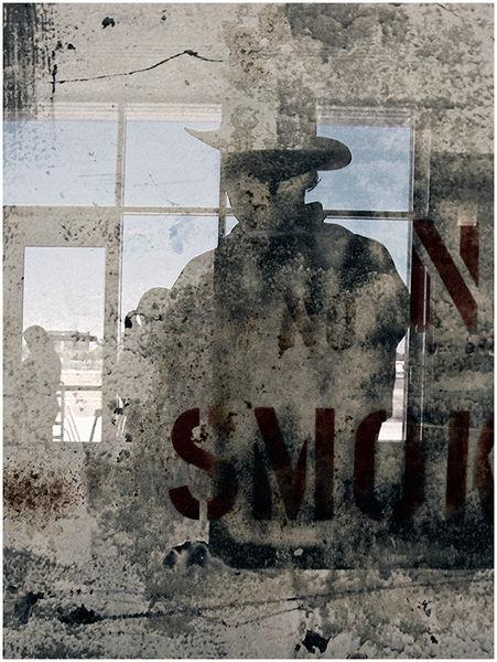 Shadows Edge n0-N-SMOK