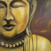 buddha-painting-2