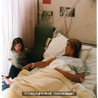 Sick  2004