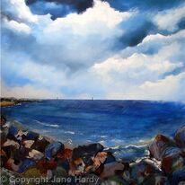 Sandy Point Beach- Hayling Island